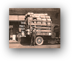 Thompson & Sons Bakery Supplies
